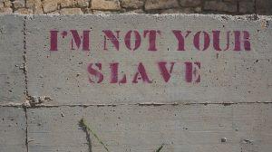 slave-2614959_640