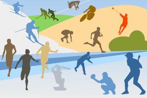sports-150518_640
