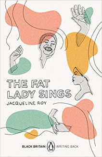 The Fat Lady Sings Book
