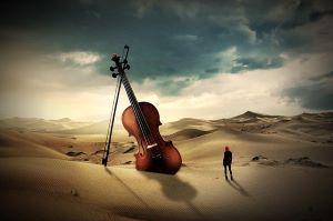 violin-4216384_640