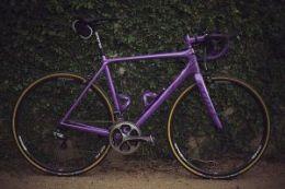 bike-1245884_640