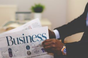 business-1031754_640