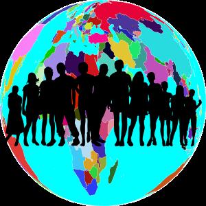 diversity-3322508_640