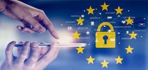 Europe regulation-3246979_640