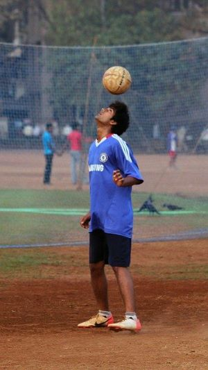 football-390181_640 (1)