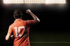 football vitoria-2803366_640