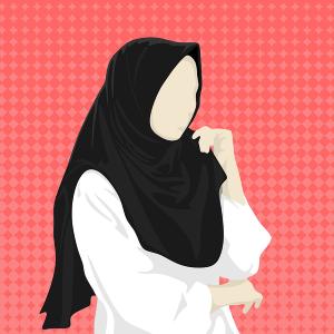 hijab-3054493_640