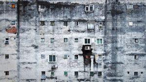 housing poverty-1148934_640