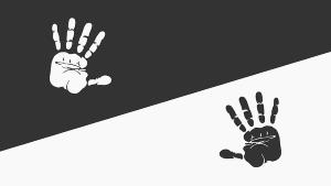 racism-5267730_640