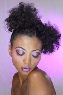 Afro portrait-3164868_640