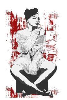 art woman-4907571_640