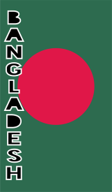 bangladesh-5323557_640