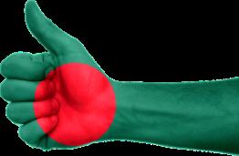 bangladesh hand-641526_640