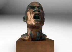 bronze fear-4846291_640