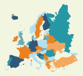 europe-2241981_640