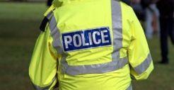 police-1665104_640