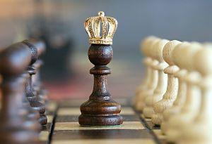 queen chess-1483735_640