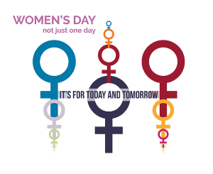 womens-day-3206161_640