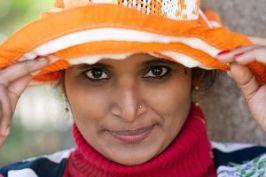 brown woman-4686065_640