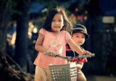 east asian children-1720484_640