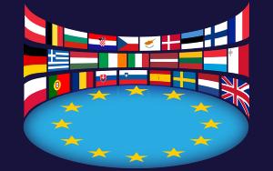 european-union-1328256_640