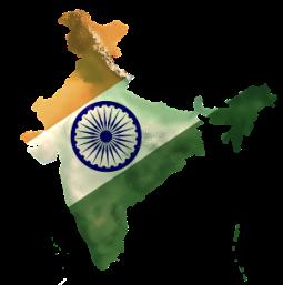 india-5868006_640