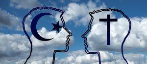 islam christian -3051991_640
