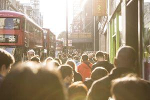 london-1018629_640