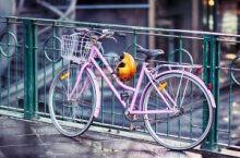 pink bike-2262232_640