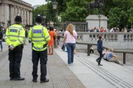police-4558112_640