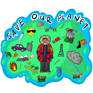 save our planet-4815647_640