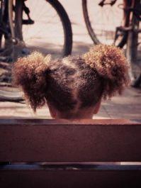 afro hair girl-2142485_640