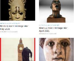 BAHeritageMix