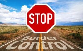 border control stop -2474152_640