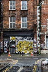 Brick Lane uk-4888188_640