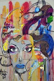 colour graffiti-508272_640