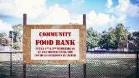 community foodbank sign-5032235_640