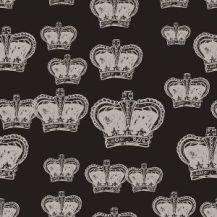 crown seamless-1082986_640
