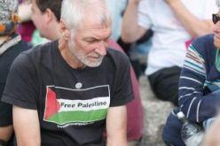 free palestine-4473638_640