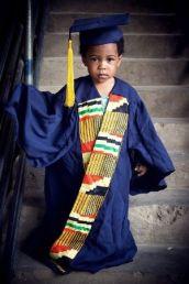 graduate-2197406_640
