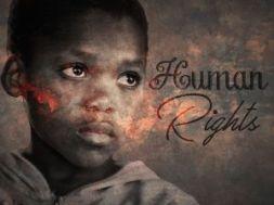 human-rights-1898886_640