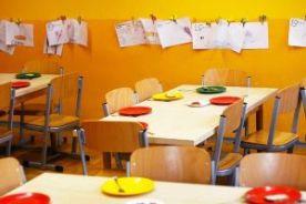 kindergarten-2456159_640