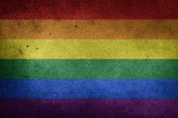 lgbt flag-1184117_640