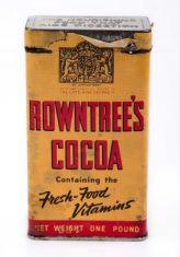 Rowntree's_Cocoa_-_TWCMS-G11480_(16692709351)