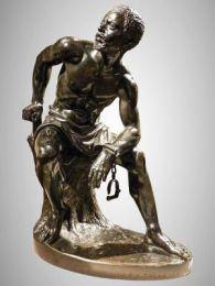 slavery freedman-1500099_640