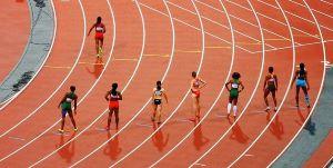 sports women-801940_640