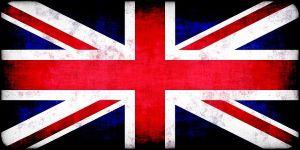 uk-flag-1443709_640