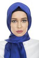 women with hijab-2605479_640