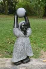 black sculpture-3499631_640