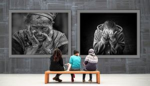 gallery-2932005_640